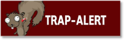 Parker Wildlife Control 504-338-7517 - Trap Alert Beta Tester